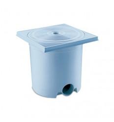 کنترل کننده سطح آب IML