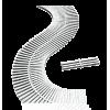 گریل تک پین ایمکس عرض 30cm