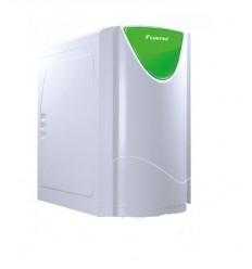 دستگاه تصفیه آب فلاکستک کیسی مدل CE