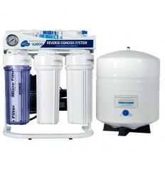 دستگاه تصفیه آب هیوندایHR-800M-ST