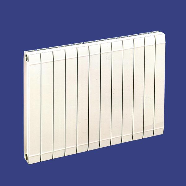 قیمت رادیاتور گرمساز
