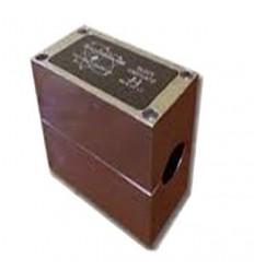 سختی گیر مغناطیسی یوروگاما استیل 3,4