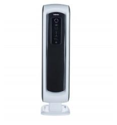 دستگاه تصفیه هوا فلوز مدلAeramaxDX5