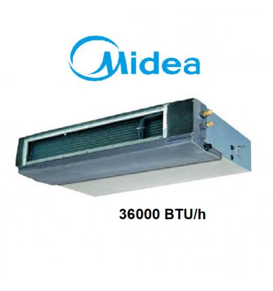 داکت اسپلیت میدیا مدل 36HW
