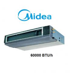 داکت اسپلیت میدیا مدل 60HW