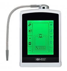 دستگاه تصفیه آب آی واتر مدل LUX