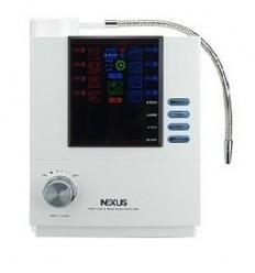 دستگاه تصفیه آب آی واتر مدل NEXUS