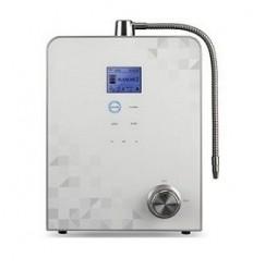 دستگاه تصفیه آب آی واتر مدل SHARP
