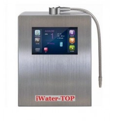دستگاه تصفیه آب آی واتر مدل TOP