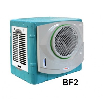 کولر آبی ثابت برفاب مدل BF2 |