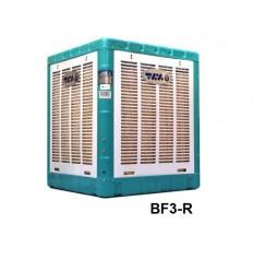 کولر آبی برفاب مدل BF3-R