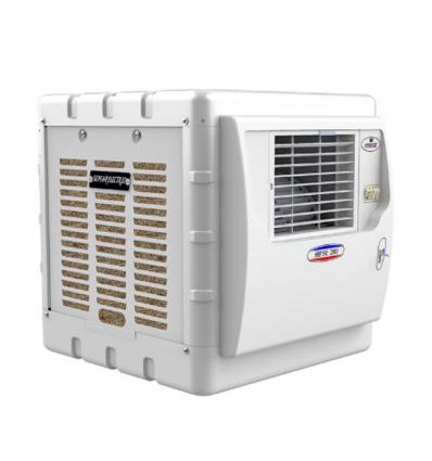 کولر آبی ثابت سپهر الکتریک مدل SE280 | Sepehrelectric SE280  Water Cooler