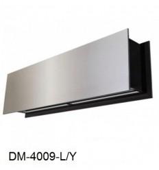 پرده هوا دکوراتیو میتسویی مدل DM-4009-L/Y
