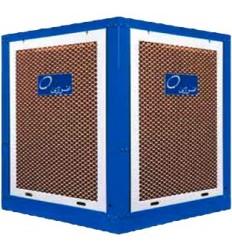 کولر آبی صنعتی سلولزی انرژی مدل EC 1100 سه فاز
