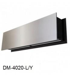 پرده هوا دکوراتیو میتسویی مدل DM-4020-L/Y