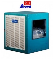 Absal Evaporative Air Cooler AC 70