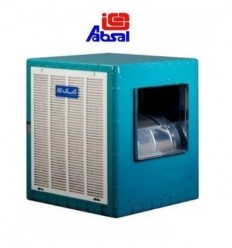 Absal Evaporative Air Cooler AC 40
