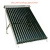 آبگرمکن خورشیدی سوپرهیت