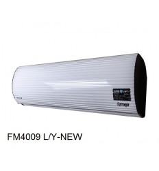 پرده هوای فراز کاویان مدل FM4009 L/Y-NEW