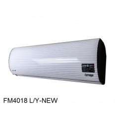 پرده هوای فراز کاویان مدل FM4018 L/Y-NEW