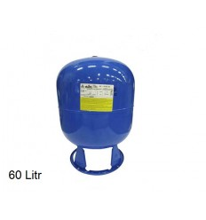 منبع تحت فشار البی 60 لیتری
