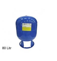 منبع تحت فشار البی 80 لیتری