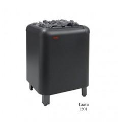 هیتر برقی سونای خشک هلو HELO سری LAAVA مدل 1201