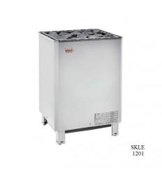 هیتر برقی سونای خشک هلو HELO سری SKLE مدل 1201