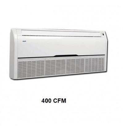 فن کویل سقفی - زمینی آکس مدل 400CF/4