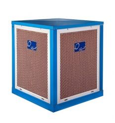 کولر آبی صنعتی سلولزی سه فاز انرژیEC1100