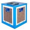 کولرآبی سلولزی انرژی سه فازمدلVC 11