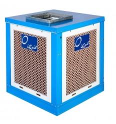 کولر آبی سلولزی انرژی بالازن مدل VC 6