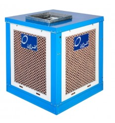 Energy Cellulose Evaporative Cooler Up-Flow VC0550