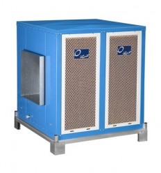 For more details such as price,specifications,guarantee & warranty of Energy Industrial Cellulose Evaporative Cooler EC1800,chec