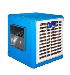 Energy Cellulose Evaporative Cooler Pala EC0750