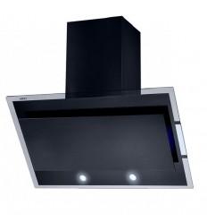هود آشپزخانه شیشه ای لتو مدل H63