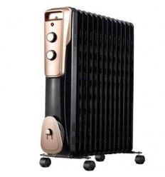 رادیاتور برقی میدیا مدل NY231116JA