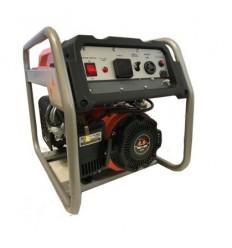 موتور برق هادس مدل HD1500