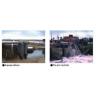 پمپ های تخلیه هرزآب و فاضلاب برجهای نیروگاهی و رودخانه HCP - سری L وLA