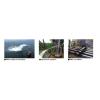 پمپ های آبرسانی کشاورزی و پرورش ماهیHCP-سری IC