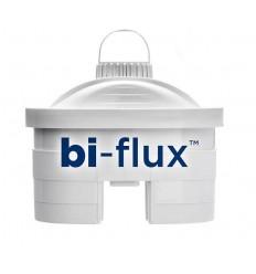 فیلتر پارچ تصفیه آب لایکا مدل Bi-Flux