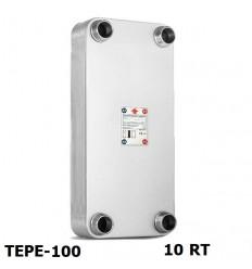 اواپراتور کائوری سری K مدل TEPE-100