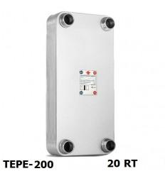اواپراتور کائوری سری K مدل TEPE-200