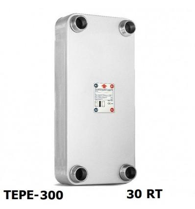 اواپراتور کائوری سری K مدل TEPE-300