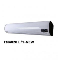 پرده هوای فراز کاویان مدل FM4020 L/Y-NEW