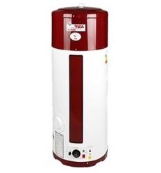آبگرمکن برقی برفاب مدل 200