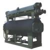 چیلر های جذبی آب گرم زهش -مدل  14ZA