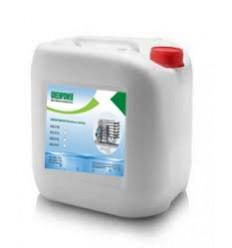 محلول آنتی اسکالانت گرین پاور
