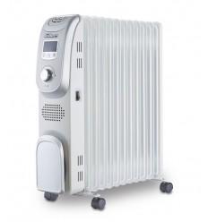 رادیاتور برقی فن دار فلر مدل OR25131