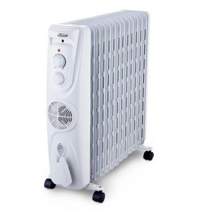 رادیاتور برقی فلر مدل ORF 28130